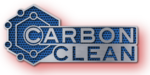 Mobile DPF cleaning